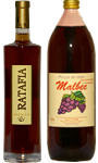 ratafia-raisin.png